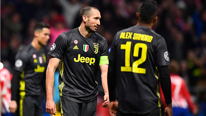 d754ebe7078  We can still do it  - Chiellini believes in Juventus despite Atletico  defeat