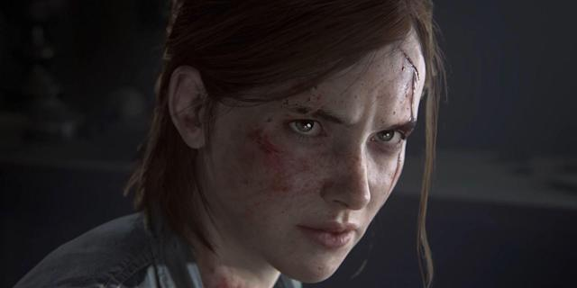 'The Last of Us II' is sure to be a huge crowd pleaser at E3.