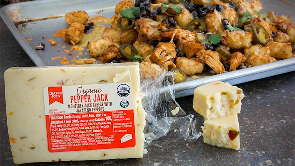 https://www.traderjoes.com/digin/Post/Post/organic-pepper-jack-cheese
