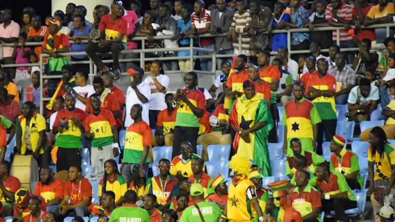 Ghana Premier League resumption date revealed