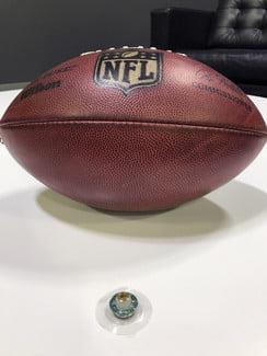 nfl tracking footballs rfid super bowls x zebra technologies ball 3