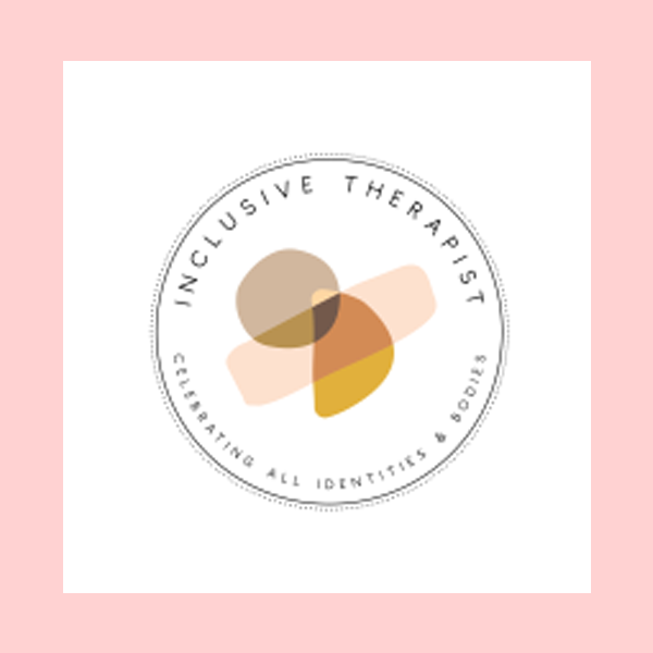 """<p><a href=""""https://www.inclusivetherapists.com/"""" rel=""""nofollow noopener"""" target=""""_blank"""" data-ylk=""""slk:Inclusive Therapists"""" class=""""link rapid-noclick-resp"""">Inclusive Therapists</a> is not exclusively dedicated to serving the AAPI community, however, it's an organization geared towards assisting those of all marginalized identities through a social justice lens. """"We honor the full neurodiversity spectrum and advocate for mental health care accessibility for people with disabilities/ disabled people,"""" it says on their website. Head over to their page to get matched with a therapist, or scroll through their directory. You can even browse their library of resources which includes professional trainings, blogs, job offerings and a wonderful book list.</p><p><a class=""""link rapid-noclick-resp"""" href=""""https://www.inclusivetherapists.com/"""" rel=""""nofollow noopener"""" target=""""_blank"""" data-ylk=""""slk:LEARN MORE"""">LEARN MORE</a></p>"""