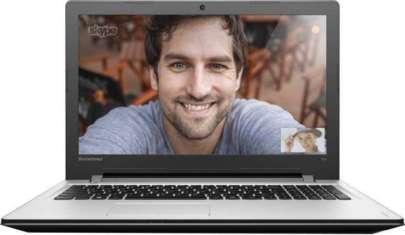 <p>Lenovo Ideapad Core i3 6th Gen – (4 GB/1 TB HDD/Windows 10) 310 Laptop (15.6 inch, Silver), Price: Rs 31,990, Features: Intel Core i3 Processor (6th Gen), 4 GB DDR4 RAM, 64 bit Windows 10 Operating System, 1 TB HDD and 15.6 inch Display </p>