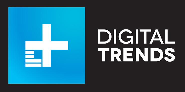 Digital Trends Has Best Summer Ever With Record Growth Over Three-Month Span Consumer technology site sees over 26M unique visitors in August, according to Google Analytics  PORTLAND, Ore., September 26, 2016 – Consumer technology publisher Digital Trends (www.DigitalTrends.com) has set an all-time record, reaching over 26M unique visitors in August and garnering over 274M […]
