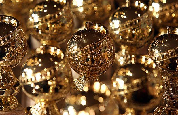 Golden Globes Suspend Eligibility Rules Because of Coronavirus Theater Closings