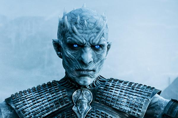 From the creation of the White Walkers to the Dance of Dragons to Robert's Rebellion, here are the events that will affect season 8.