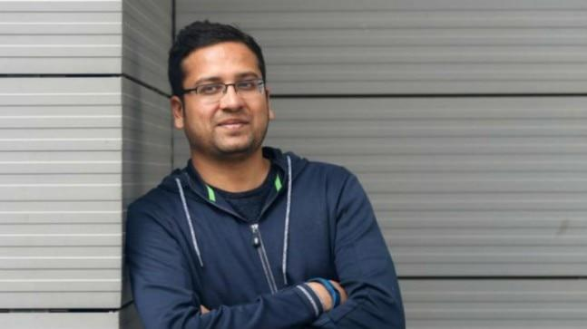 Reports indicate that Binny Bansal's share in Flipkart has now reduced from 3.85 per cent to 3.52 per cent.