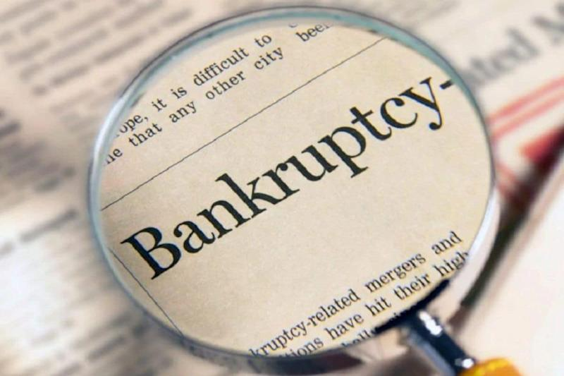 Govt Extends Suspension of Fresh Proceedings Under Insolvency and Bankruptcy Law for 3 Months