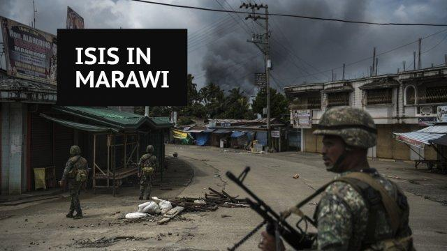 isis-in-the-philippines-what-is-happening-in-marawi