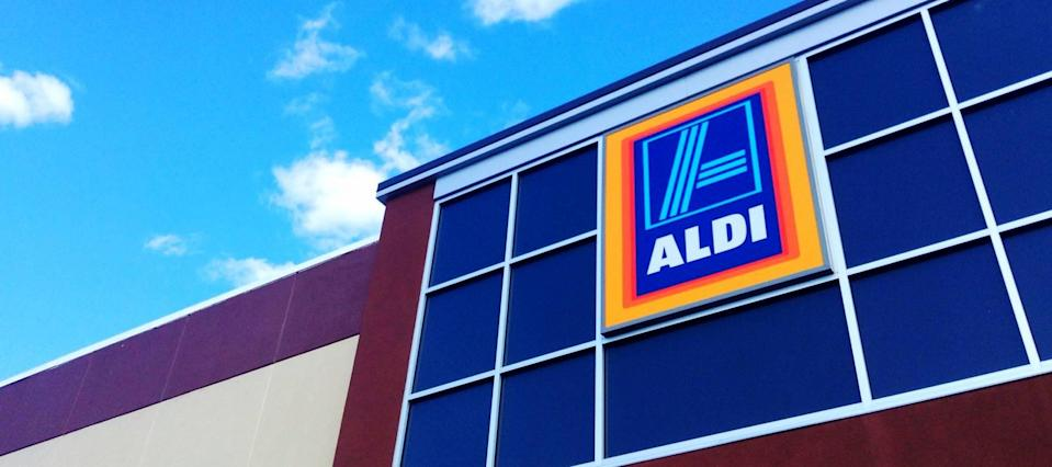 15 Aldi shopping secrets that will save you even more