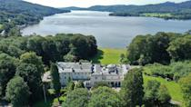 """<p>Looking for the perfect escape for autumn? These luxury hotels in the Lake District will make you feel a world away from home. With the season changing and cosy nights on the horizon, the likes of Windermere, Grasmere and Ambleside.</p><p>They're where you can take in the stunning lake views, visit charming villages and rest up at a <a href=""""https://www.redonline.co.uk/travel/g504719/boutique-hotels-london/"""" rel=""""nofollow noopener"""" target=""""_blank"""" data-ylk=""""slk:stylish hotel"""" class=""""link rapid-noclick-resp"""">stylish hotel</a> for a snuggly autumn break in the country.</p><p>We've rounded up the best luxury hotels in the Lake District for 2021, whether you're after somewhere with fine dining, a fabulous place to stay with kids or an elegant hotel that sits in 17 acres of grounds on the shores of the national park's most famous lake.</p><p>From the new <a href=""""https://www.booking.com/hotel/gb/forestside.en-gb.html?aid=2070929&label=luxury-lake-district-hotels-intro"""" rel=""""nofollow noopener"""" target=""""_blank"""" data-ylk=""""slk:Forest Side Hotel,"""" class=""""link rapid-noclick-resp"""">Forest Side Hotel,</a> with its secluded setting, to the stunning <a href=""""https://www.booking.com/hotel/gb/rothay-manor.en-gb.html?aid=2070929&label=luxury-lake-district-hotels-intro"""" rel=""""nofollow noopener"""" target=""""_blank"""" data-ylk=""""slk:Rothay Manor Hotel"""" class=""""link rapid-noclick-resp"""">Rothay Manor Hotel</a>, a country house idyll, you'll want to keep scrolling for our selection of the top hotels in the Lakes.</p>"""
