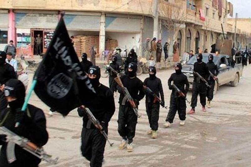 No Proof of ISIS Links, Says NIA on Man Accused of Trying To Sell Wife as Sex Slave