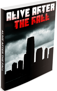 Alive After The Fall 2 Reviews – Is this Program Really Effective or a Scam? Also, know more about book, pdf, video, author and download.