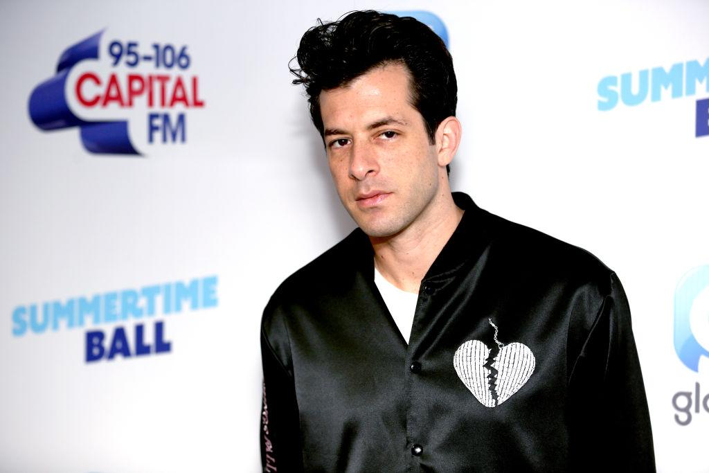 Mark Ronson has revealed he is a sapiosexual [Photo: PA Images via Getty]