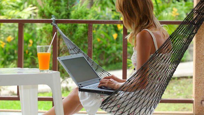 Looking to hire global talent for remote work? Here are 5 tips for you