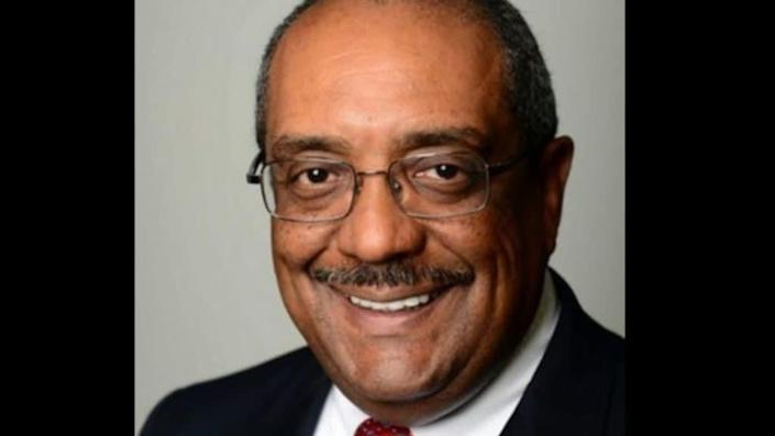 Peachtree Providence Partners founding member Milton H. Jones Jr. has been elected the first Black chair of the United Negro College Fund's board of directors. (UNCF)