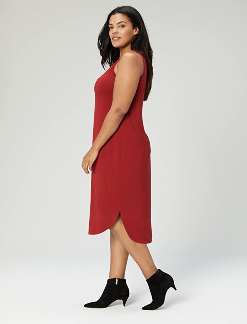 How can you not feel confident with this on? (Photo: Amazon)