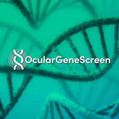 Advancing Sight Network partnered with Kailos Genetics to find genetic causes of blinding eye diseases.
