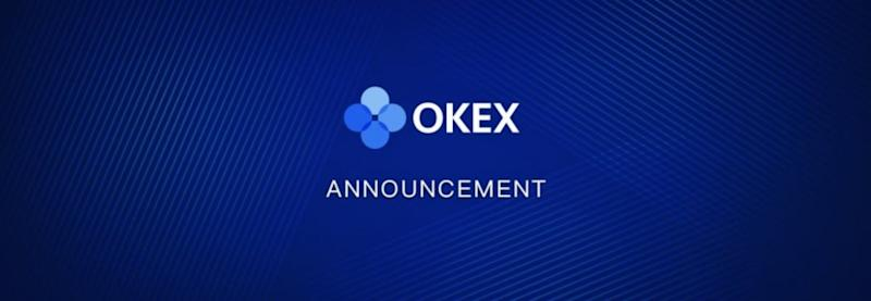 OKEx's cross-chain recovery program has retrieved more than $400m of lost crypto
