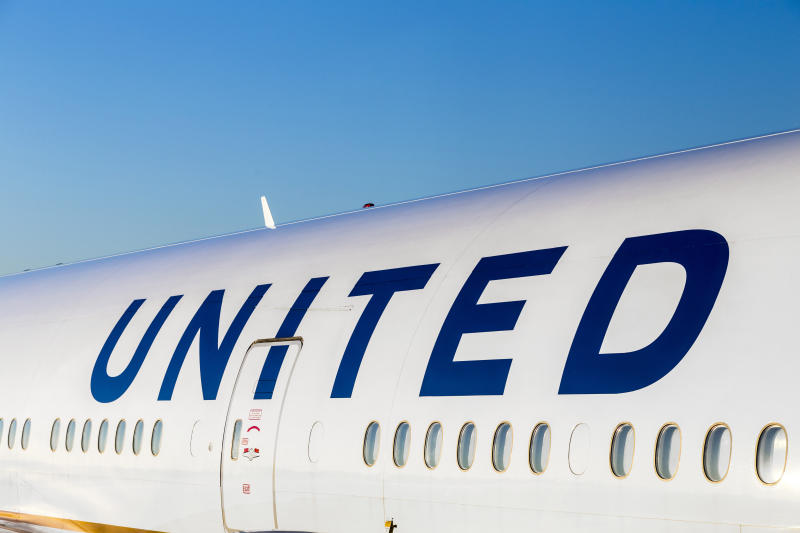 2 More Officers Placed on Leave After Forcibly Removing United Airlines Passenger