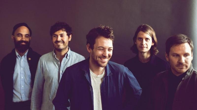 Fleet Foxes Preview First LP in Six Years With Epic New Song