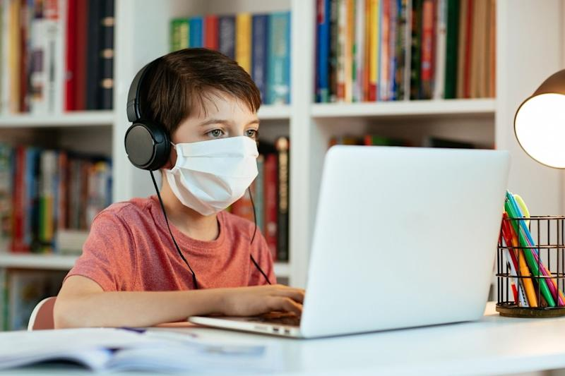 Indian Teachers in Dubai Take Online Classes from Quarantine Centres After Testing Positive for Covid-19