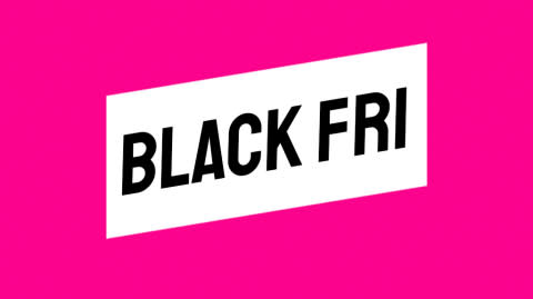 Golf Black Friday Deals 2020 Early Golf Clubs Bag Shoes Rangefinders More Golf Gear Savings Identified By Deal Tomato