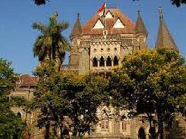Bombay HC questions Maharashtra transport department over allowing auto-rickshaws to act as school buses