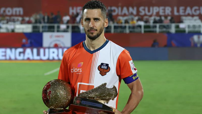 Time to rethink foreign players' rules in ISL and I-League