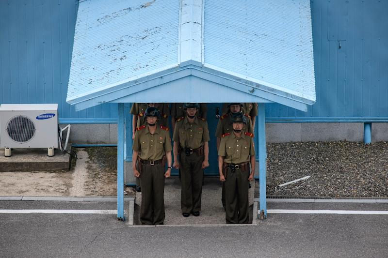 North Korea to resume search for US military remains