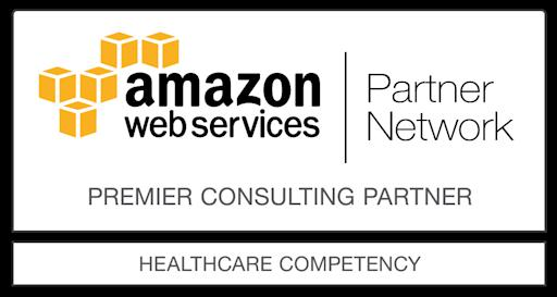 Logicworks Earns Status as AWS Premier Consulting Partner
