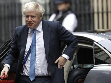 Boris Johnson's big win in UK polls, 'special relationship' with Narendra Modi lays base for closer ties between Britain and India