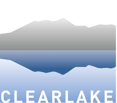 www.clearlake.com (PRNewsfoto/Clearlake Capital Group)