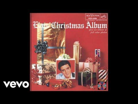 """<p>Shaking the dust off seasonal hokum, Elvis gives this unrequited love story real heartache in his voice. Meanwhile, the swinging sound made a new generation celebrate a little differently.</p><p><a href=""""https://www.youtube.com/watch?v=B6WnnZRSKYs"""" rel=""""nofollow noopener"""" target=""""_blank"""" data-ylk=""""slk:See the original post on Youtube"""" class=""""link rapid-noclick-resp"""">See the original post on Youtube</a></p>"""