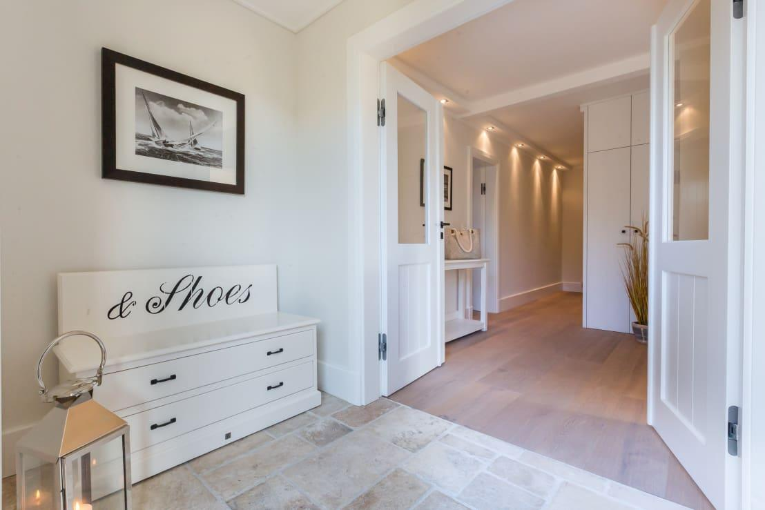 Credits: homify / Home Staging Sylt GmbH