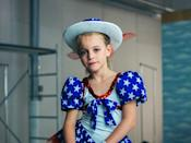 """<p>Taking place two decades after the unsolved murder of child beauty queen JonBenet Ramsey, this documentary records the casting process for a fictional JonBenet film. Interviews with the would-be actors - during which they offer their own insight and speculation - reveal the extent of the obsession surrounding the mysterious case.</p> <p>Watch <a href=""""https://www.netflix.com/title/80142316"""" class=""""link rapid-noclick-resp"""" rel=""""nofollow noopener"""" target=""""_blank"""" data-ylk=""""slk:Casting JonBenet""""><strong>Casting JonBenet</strong></a> on Netflix now.</p>"""