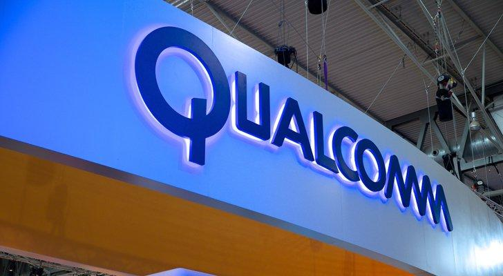 Why Qualcomm, Inc. (QCOM) Stock Is Bound for Greater Pain