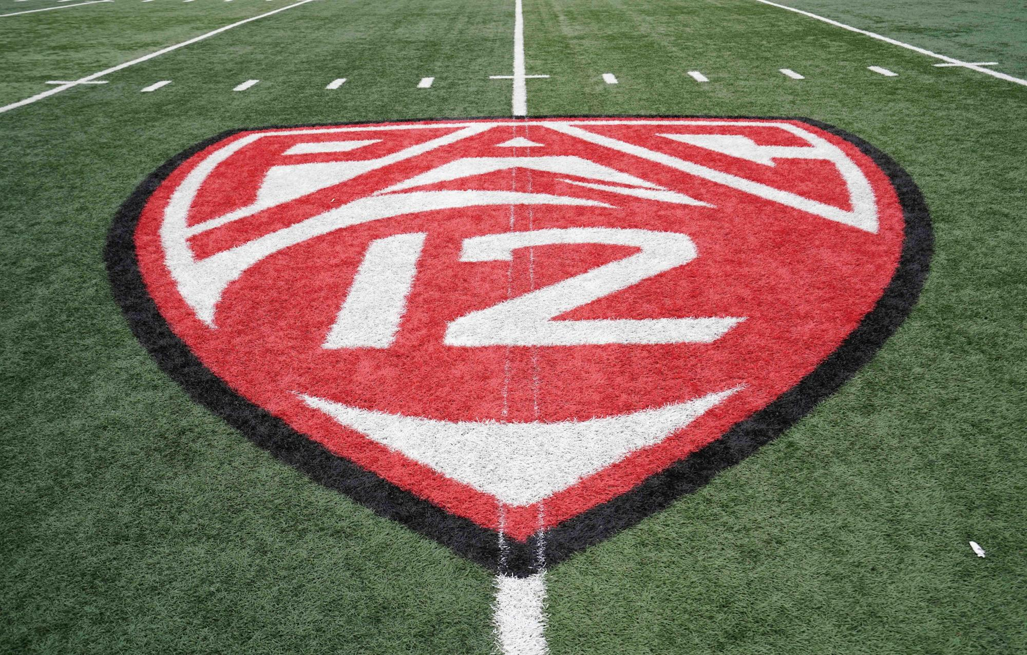 Ohio State football's all-time record against the Pac-12