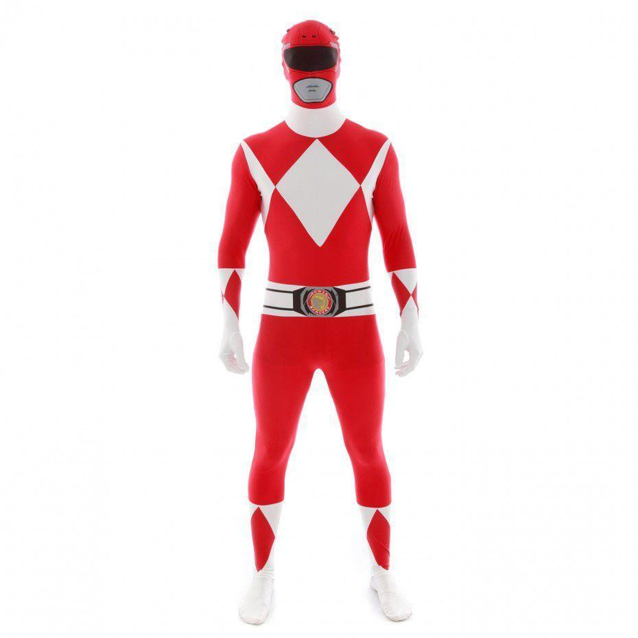 """<p><strong>Morphsuits</strong></p><p>amazon.com</p><p><strong>$71.99</strong></p><p><a href=""""http://www.amazon.com/dp/B00ITSYDY4/?tag=syn-yahoo-20&ascsubtag=%5Bartid%7C10055.g.22074138%5Bsrc%7Cyahoo-us"""" rel=""""nofollow noopener"""" target=""""_blank"""" data-ylk=""""slk:Shop Now"""" class=""""link rapid-noclick-resp"""">Shop Now</a></p><p>Go, go Power Rangers! Stock up in every color and you have the world's easiest group costume.</p>"""