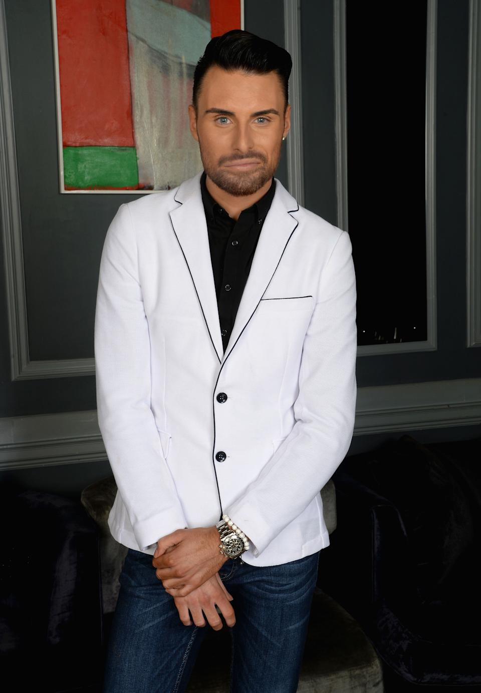 While most people think Rylan rose to fame on The X Factor, a few fans will remember that he was actually a contestant on Signed By Katie Price first, having failed to land a spot in the regular Big Brother house years before. <br /><br />Following his success in Celebrity Big Brother, he later replaced Emma Willis on spin-off show, Bit On The Side, and won praise for his performance in Celebrity Masterchef, though he was less successful when Bake Off came calling in 2019.<br /><br />He also returned to reality TV as a candidate on the celebrity version of The Apprentice in 2019, going on to describe the experience as one of the worst of his life.