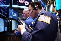 IPOs test waters again after short holiday break