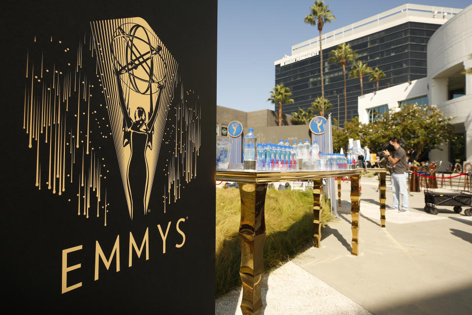 The 73rd Primetime Emmy Awards will air on Sunday, September 19 on CBS and Paramount+