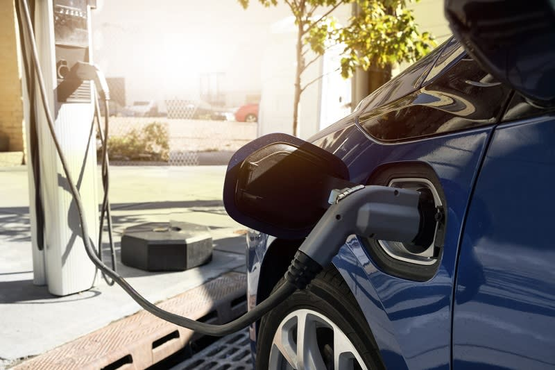 The lowdown on electric vehicles and the future of driving