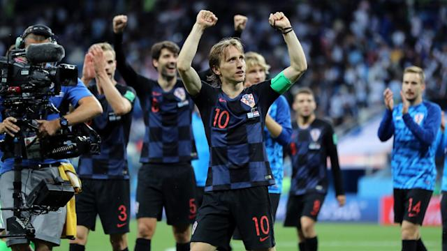 The Albiceleste need a favour from Croatia against Iceland, but their manager plans to rest some key players for their final group game