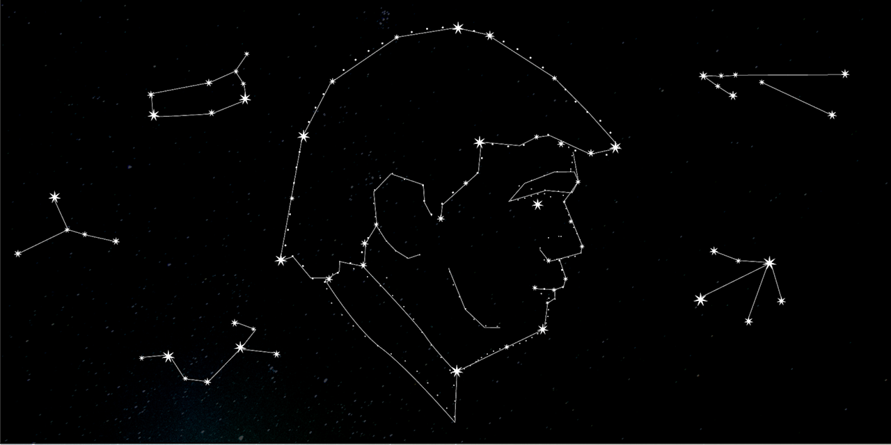 What Donald Trump's Horoscope Says About Him