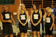 <p>Bill competed alongside his twin brother, Jim, in the show. He ended up beating Jim and everyone else to be crowned the season 4 winner in 2007. Bill started at 334 pounds and ended at 170 pounds.</p>