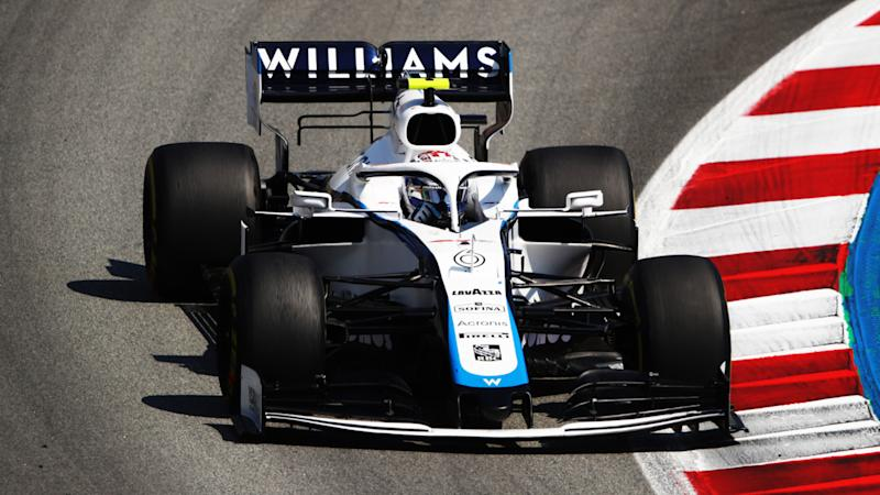 Williams takeover by US investment firm completed