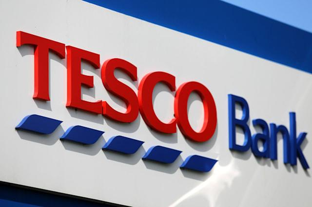 Tesco Bank launches top fee-free 0% balance transfer credit card