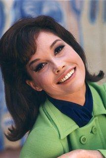 """<p>In January, the actress who charmed audiences and made a difference with The Mary Tyler Moore Show in the '70s died following a battle with pneumonia. She was 80. Cloris Leachman, a co-star on her hit show — which broke barriers by depicting an independent woman with a career, confronting issues of the day — explained the effect of the show. """"When she came on, it changed America,"""" Leachman said in a 2015 retrospective that aired on PBS. """"So many women have told me it changed their lives. It made it possible for them to work themselves.""""</p>"""