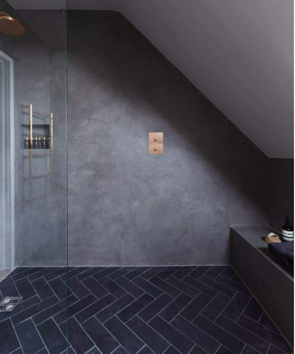 Small-bathroom-tile-ideas-Cherie-Lee